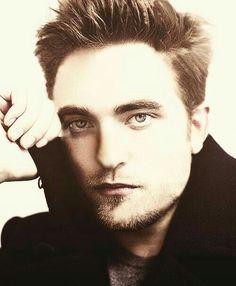 Robert Pattinson ✝ Enhanced By @Robsessedpattinson.tumblr.com