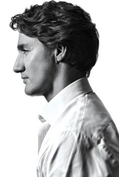 Canada projects a confident and progressive image. Central to Canada's positive PR is Justin Trudeau: an intellectual, charismatic politician who has seized › the world's attention. Justin Trudeau, Sophie Gregoire Trudeau, Barack Obama, Gorgeous Men, Beautiful People, Trudeau Canada, Premier Ministre, O Canada, Raining Men