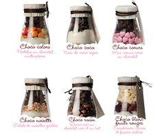 My Minimall blog | E-concept store créateurs Minimall.fr: Mon Kit Cookies !