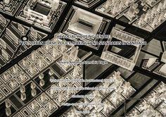 MPhil dissertation by Alvaro Arancibia (2013, AA Projective Cities)
