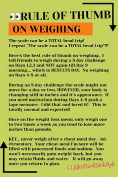 When and how often should you weigh on Xyngular! Fad Diets, No Carb Diets, Keto Diet Plan, Ketogenic Diet, Xyngular 8 Day Challenge, Fast Food Places, Grilled Sandwich, Get Skinny, Low Carb Keto