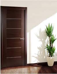 Modern Bathroom Doors   Google Search
