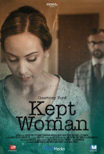 Watch #Kept #Woman (2015) Online At : http://justclicktowatch.so/kept-woman-2015/