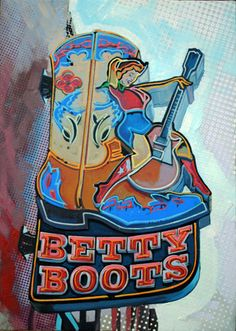 Betty Boots, found the best boots here...over 800 bucks, so I don't own them....but so cute!
