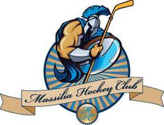 MHC - Massilia Hockey Club