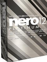 Speaking of Nero you will already be acquainted what's the operate of the Nero package on this one. Nero is known for its Functions that has little doubt regarding burning a CD / optical disk, currently comes with the most recent veris Nero 12 Platinum HD for a lot of quality and additionally that