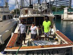Dangerous Sports, Adventurous Things To Do, Bridgetown, Great Days Out, Fishing Charters, Deep Sea Fishing, Caribbean Sea, Wakeboarding, Sandy Beaches