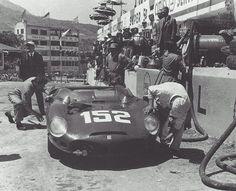 TARGA FLORIO 1962   Flickr: partage de photos!