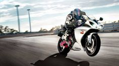 HD Collection Zone: Bikes wallpapers for windows 7