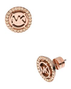 Michael Kors, all up in my christmas please
