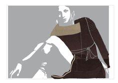 illustration#design#fashion#marlieke de rooij#fashion designer