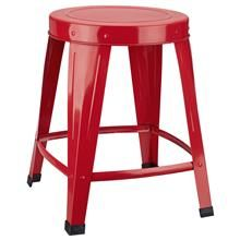 Create a modern and fun space with our kids' bedroom furniture, kids' bedding and accessories that suit your child's personality. On-trend yet timeless, our affordable and durable kids' furniture is designed in Canada. Little Boys Rooms, Metal Stool, Boy Room, Bar Stools, Furniture, Home Decor, Ideas, Metal Step Stool, Bedroom