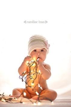baby lights rm
