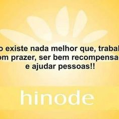 Hinode Cosméticos - Life Style (@hinode.lifestyle)   Instagram photos and videos