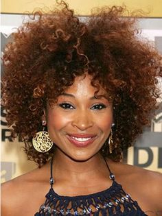 USD$23.10  https://www.eseewigs.com/short-kinky-curly-wig-real-human-hair-afro-curly-wigs-black-color-natural-looking-for-women_p2524.html  Eseewigs.com sales online with high quality Top Grade Human Hair Bob Wigs Hairdo Lace Front Bob Wigs Glueless Full Lace Bob Wigs Virgin Hair Brazilian Hair, free shipping worldwide