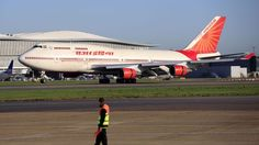 India all set to permit in-flight Wi-Fi on all civilian flights Image: PA Wire/PA Images  By Manish Singh2016-08-25 13:25:30 UTC  For years air travelers in India have complained about the unavailability of internet connectivity on flights. But those days will soon be behind them.  The Indian government is all set to announce a set of reforms which will let airlines offer in-flight Wi-Fi on all flights over Indian airspace.  Civilian flights in India will soon offer Wi-Fi services to their…