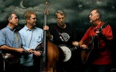Coming to Maryhill! An eclectic take on modern bluegrass http://observerxtra.com/2016/06/23/eclectic-take-modern-bluegrass/?utm_campaign=coschedule&utm_source=pinterest&utm_medium=OBSERVERXTRA&utm_content=An%20eclectic%20take%20on%20modern%20bluegrass
