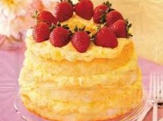 Fluff Fluff and More Fluff  May substitute French Vanilla Pudding Instant for Pistachio Pudding.(use dry mix)