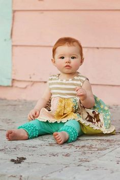 One Good Thread - Persnickety Clothing Baby - Penelope Dress  (http://www.onegoodthread.com/persnickety-clothing-penelope-dress-multicolor/)