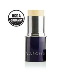 Vapour Organic Beauty Lux Organic Lip Conditioner, Moisturizing, Long-Wearing, Non-Toxic Lipstick, Lip Gloss, Plumping Gloss, Lip Balm