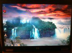 $9.99  Compaq 6730b Laptop P8600 Core 2 Duo 2.4 GHz 4 GB 250 GBs Windows 7 Pro 64bit