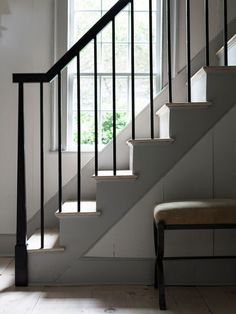 262 best entryway stairs images in 2019 home decor house rh pinterest com