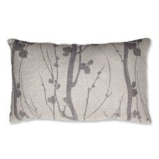 Decorative Pillows - Color: Gray & Silver, Price: | Wayfair