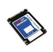 Super Talent 2.5 inch 240GB UltraDrive MX2 SATA2/Mini-USB Solid State Drive(MLC) by Super Talent. $298.84. SpecificationsMfr Part Number: FTM24M225HCapacity: 240 GB Form Factor: 2.5 inch Interface: SATA2; Mini-USB NAND Flash: MLC Cache: 64MB DRAM Cache Power Supply: 5.0V ±5%Shock: 1500G (operating) Vibration: 16G (operating) Operating temperature: 0°C to +70°C Package: Metal housing Performance: Sequential Read Rate: 240 MB/s (max) Sequential Write Rate: 180 MB/s (max)...