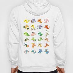 Gotta Catch Em All, unicorn, unicorns, unicorny