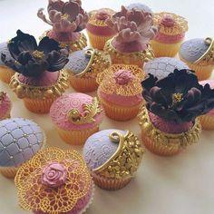 From Leyara Cakes