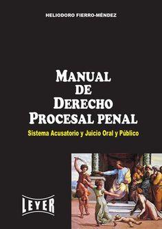 La Teoría General del Delito y su importancia en el marco de la Reforma Procesal Penal
