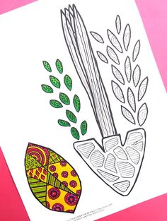 30 Best sukkah decorations images | Crafts, Feast of ...  |Sukkot Crafts For Teens