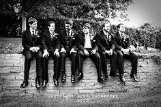 St. Clement Romeo Michigan Wedding Photography