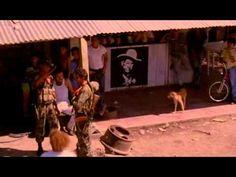 La Canción de Carla - Ken Loach (1996) [Español]