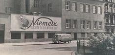 Niemetz Vw T1, Volkswagen, Heart Of Europe, Vienna, Maui, Camper, Classic, Building, Vintage