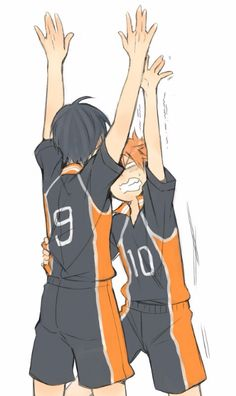 After wishing for a long time, you finally came to the Haikyuu world.… #fanfiction Fanfiction #amreading #books #wattpad