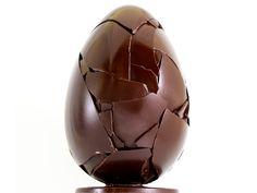 L'Uovo di Pasqua secondo Walter Musco