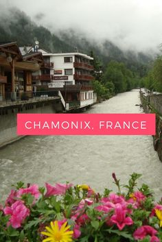 What to do in French Alps| 1 day in chamonix| sightseeing in chamonix #europe #chamonix #france