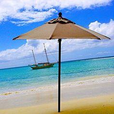 Beautiful Bahamas!!