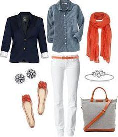 Michael Kors handbags! repin it :) designer MK Outlet handhandbag outlet! | See more about news and fashion.