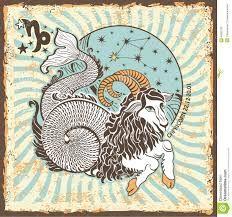 Image result for vintage zodiac