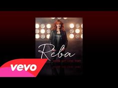 Reba McEntire - Going Out Like That (Audio Only) - YouTube