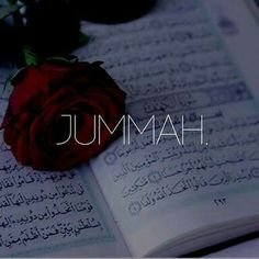Jumma mubarak pic HD New with Quran e Pak n Rose The post Jumma mubarak pic HD New with Quran e Pak n Rose appeared first on Wallpaper DPs. Ramzan Mubarak Quotes, Jumuah Mubarak Quotes, Beautiful Islamic Quotes, Islamic Inspirational Quotes, Motivational Quotes, Jumma Mubarak Messages, Jumma Mubarik, Happy Birthday Quotes For Friends, Islamic Prayer