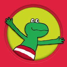 kikker max velthuijs - Google zoeken Frogs, Van, School, Google, Paper, Calendar, Vans