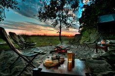 camping - Google 검색
