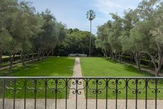 2925 Sycamore Canyon Rd, Santa Barbara, CA 93108 | MLS #17-2666 - Zillow