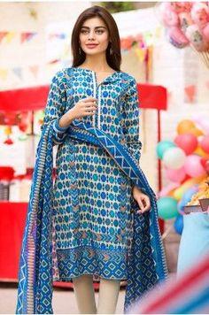 Khaddi A471203 Blue