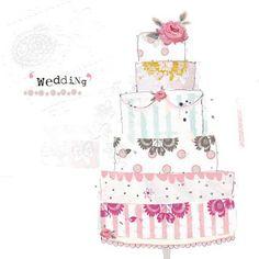 Wedding cakeRGB.jpg 425×425 pixels
