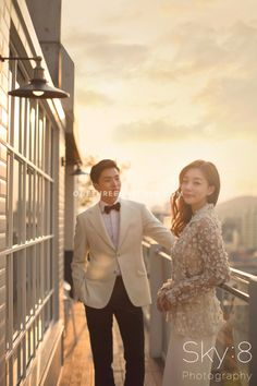 View photos in RaRi Pre Wedding Photoshoot, Wedding Poses, Wedding Dresses, Korean Photography, Wedding Photography, Romantic Mood, Wedding Company, Photography Services, Wedding Vendors
