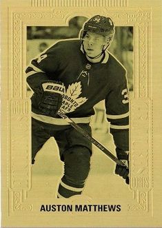 Canadian Hockey Cards 2019 Tim Horton's Cards for sale - finish your sets here. Hockey Cards, Baseball Cards, Infinite Earths, Tim Hortons, Upper Deck, Etchings, Nhl, Coaching, Hobbies